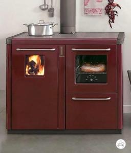 thermorossi-termocucine-e-cucine-a-legna-bosky-f25-f30