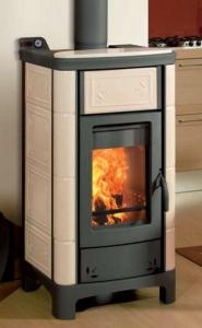 thermorossi-termostufa-a-legna-ardhea