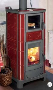 thermorossi-termostufa-a-legna-ardhea-f