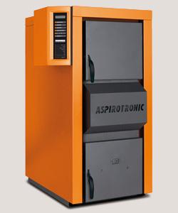 aspirotronicLE