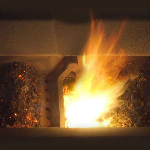 bruciapellets3